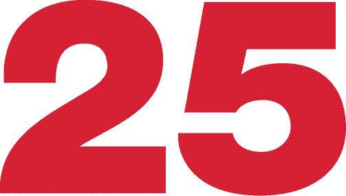 25 Van Zant St